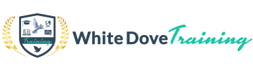 White Dove Training