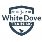 White Dove Training